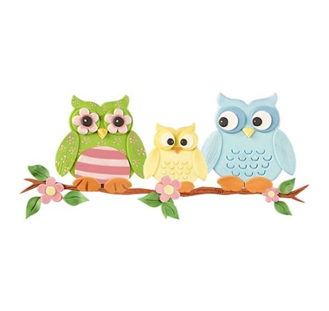Patchwork Owl Supplies - patchwork owl supplies 28 images patchwork owl paper