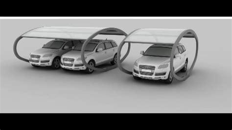 interni per auto copertura antigrandine per auto interno ed esterno tetto