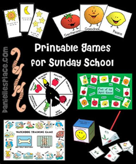printable board games for sunday school bible games for sunday school children s ministry and