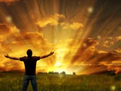 praise him worship motion | grace in media | worshiphouse