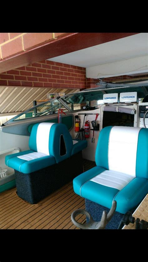 boat seats for sale wa new seats seats for sale fishing fishwrecked