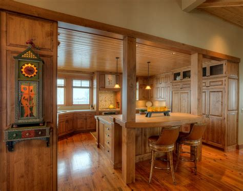 kitchen cabinet height from floor kitchen cabinets to ceiling height lakecountrykeys