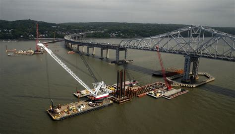 boat crash tappan zee one dead two missing following tug boat crash on the