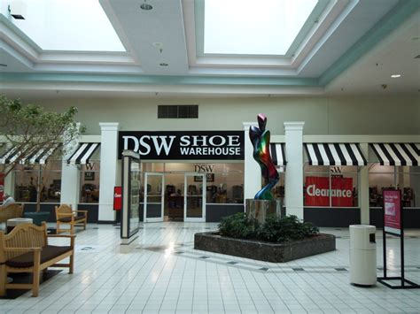 dsw plymouth ma store hours dsw for shoes a has to go shopping