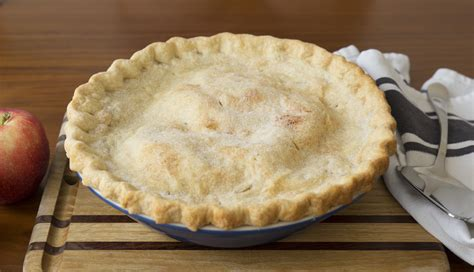 award winning apple pie idaho preferred