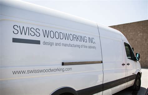 cabinet maker los angeles swiss woodworking inc los angeles gardena california