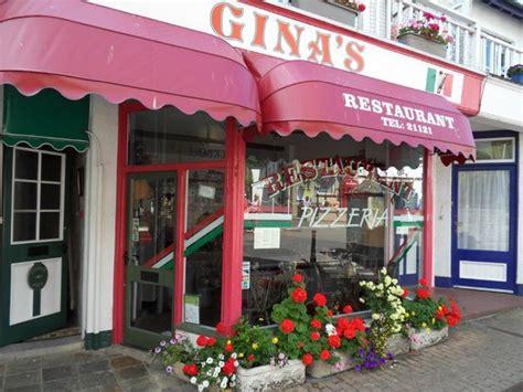 design house restaurant reviews gina s italian restaurant beer restaurant reviews