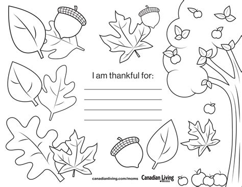 printable turkey placemat thanksgiving placemats and place cards to download