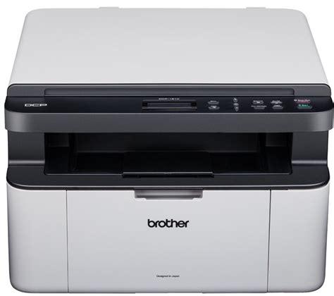 Printer Dcp dcp 1610w laser printer text book centre