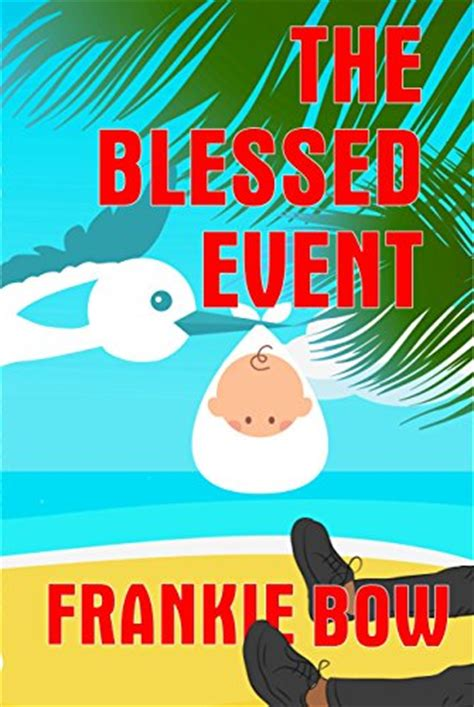 mermaid fins winds rolling pins a cozy witch mystery spells caramels volume 3 books the blessed event by frankie bow book blast escape