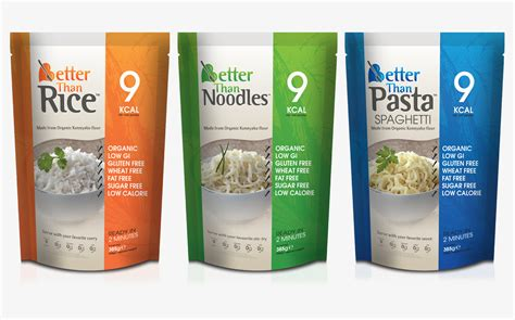Products New gallery new food products for january 2016 foodbev media