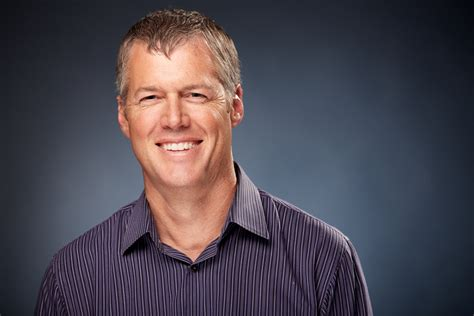 Dartmouth Mba Profile by Tuck School Of Business Chris Weasler