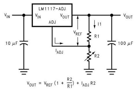Ams1117 25v Regulator lm1117mpx 3 3 china mainland integrated circuits