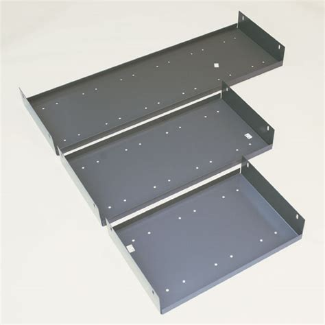 Drawer Components 24 quot drawer component shelf