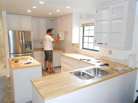 how to install kitchen wall cabinets how to install kitchen wall cabinets without studs savae org