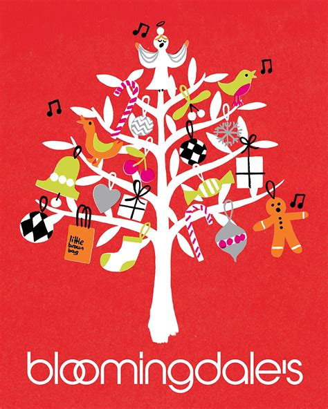 Bloomingdales E Gift Card - merry christmas e gift card 2012 bloomingdale s