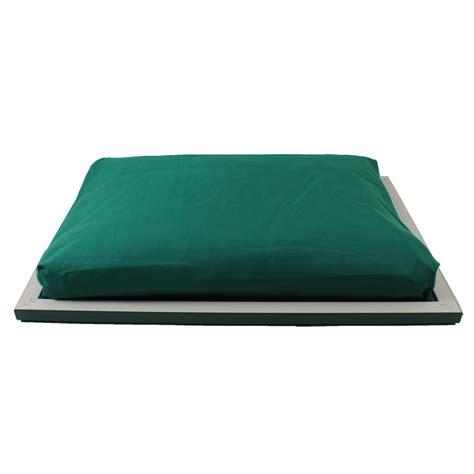 bean bag laptop tray uk tray bean bag tv breakfast bed student dinner laptop