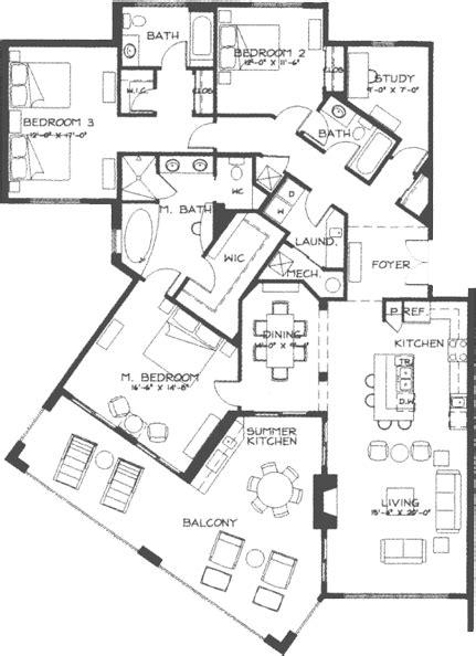 soleil floor plan en soleil condos for sale complete listings of en soleil