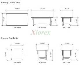 end table height to sofa average sofa size average sofa size mesmerizing sofa