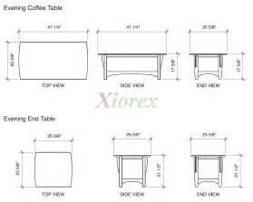 Wood Futon Frame Night and Day Winter Futon   Xiorex