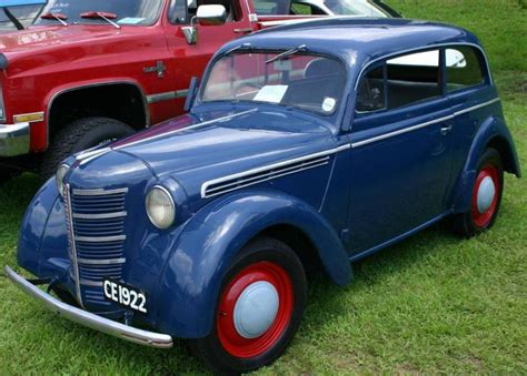 Opel Truck by Opel Cars And Trucks