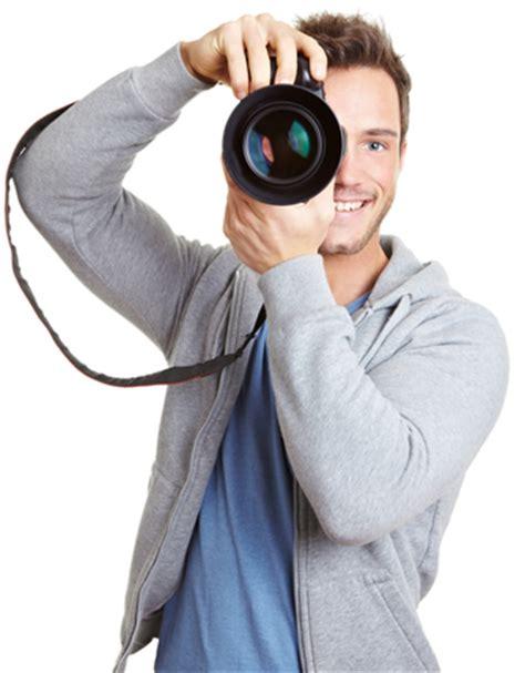 Photographer Career Information by Wedding Photographer Salary And Description