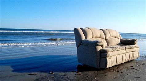 couch surf europe the basics of couchsurfing