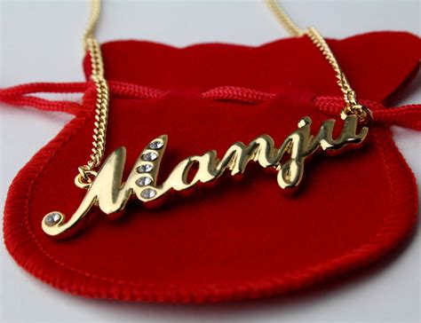 name for manju name images images