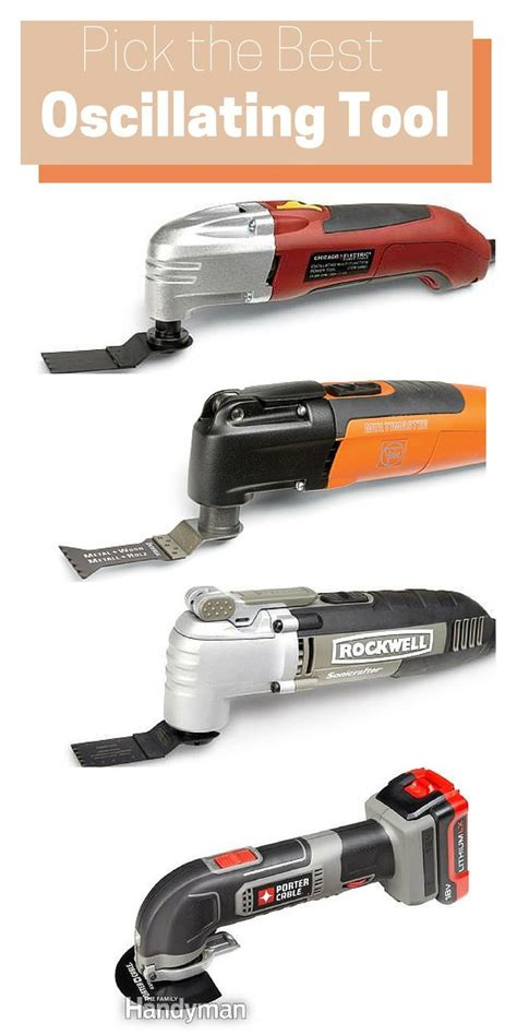 woodworking power tool reviews 4686 best images about woodworking power tools on