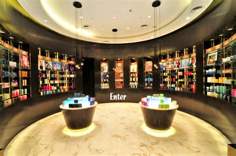 Parfum Shop For chanel perfume shop in new york perfumes and cosmetics in new york designer perfumes