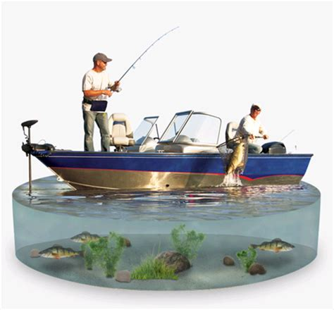 boat types of fishing howzit fish types of fishing boats part 1
