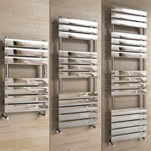 radiator badezimmer radiatori da arredo bagno riscaldamento per la casa
