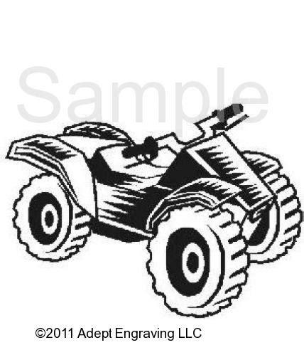 wheeler clipart clipground