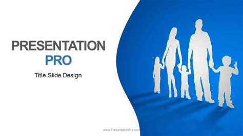 Family Powerpoint Templates Reboc Info Powerpoint Templates Family