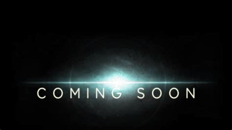 Powers 4 May Be Coming Soon by Power Coming Soon Safe Lifting