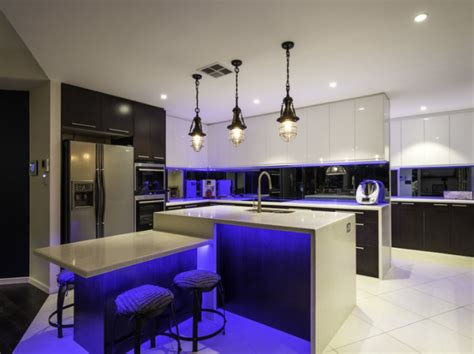 kitchen islands add beauty function kitchen design elements that add beauty and function