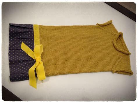 knitting addiction knitting addiction 8 kotoko dans sa tani 232 re