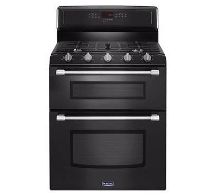 maytag appliances appliances, cabinets & tubs