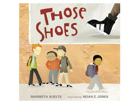 social justice picture books 5 books to teach your kid about privilege and