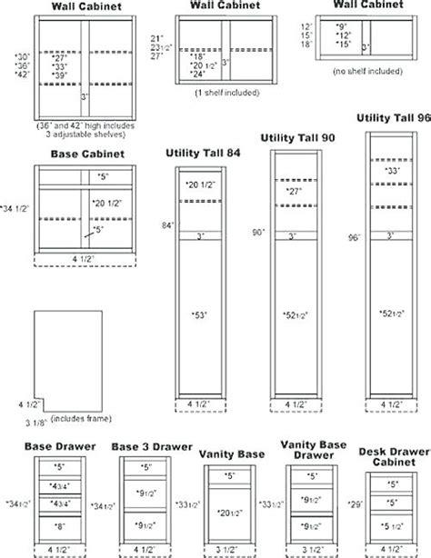 cabinet door width kitchen cabinet doors width kitchen cabinet design
