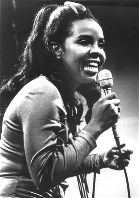 gladys knight facts information pictures encyclopedia 1000 images about black women in history on pinterest