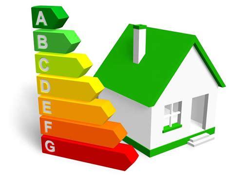 Classe Energetica Casa G by Classe Energetica G Regole E Tasse Caratteristiche