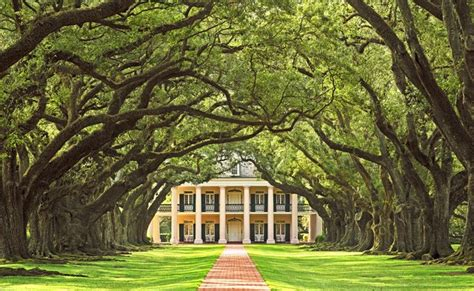 Antebellum Planters by Antebellum Homes On Southern Plantations Photos