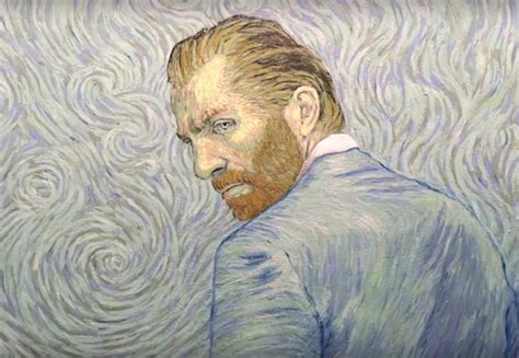 loving vincent new gogh quot loving vincent quot is animated with 12