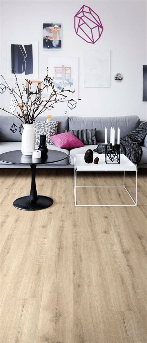 laminaat echt hout 76 best images about houtlook eiken pvc vloeren on