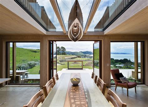 design your own home nz 100 design your own home online nz platinum series