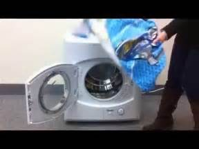 Small Electric Clothes Dryer Best Small Micro Mini Electric Clothes Dryer Apartment Size Heavy Duty Portable