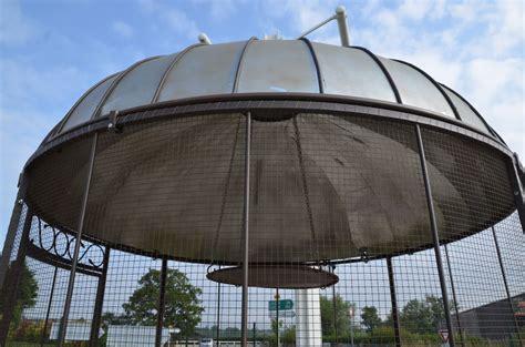 circular gazebo circular gazebo with domed roof