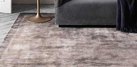 Restoration Hardware Rugs Reviews by Alternative Options For Restoration Hardware Rugs