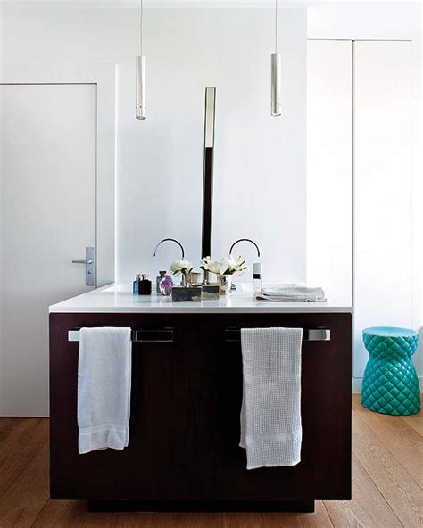 his and hers bathroom designs 20 his and hers bathroom designs interiorholic com